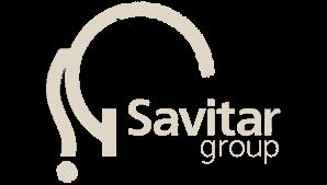 Savitar Group